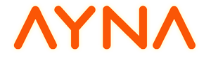 Ayna Corporation Syria